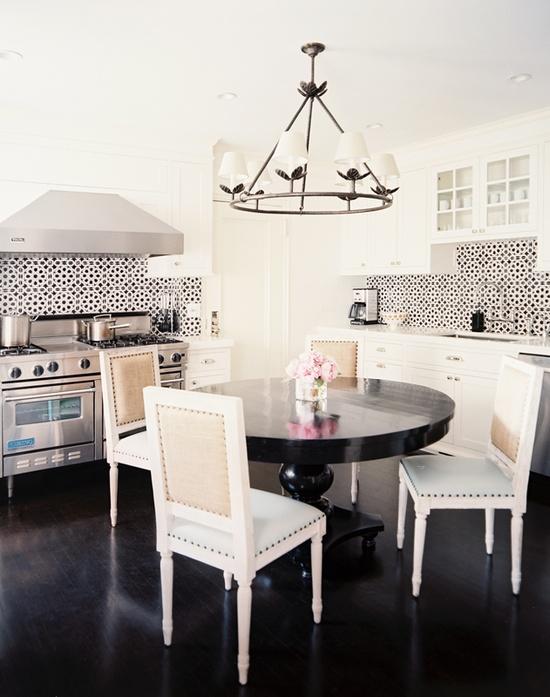 Http Www Ana White Com   Kitchen Shelf