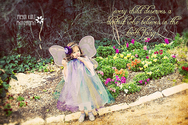 Waco Texas Photographer Megan Kunz Photography Blackwelder Fairy_0485-4blog