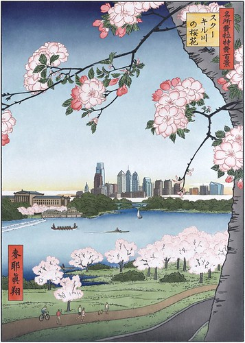 cherry-blossoms-on-the-schuylkill-river-600x840