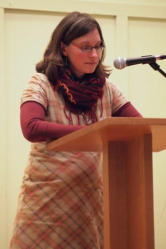 Anita Lahey