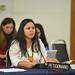 Situación de derechos humanos de los pueblos indígenas en Colombia