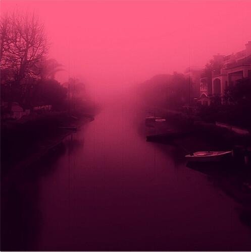 Evidence: De' Venice