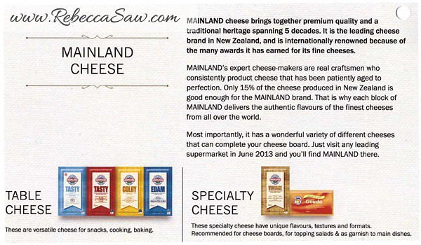 New Zealand Week Gala Night 2013-Mainland Cheese 01-015