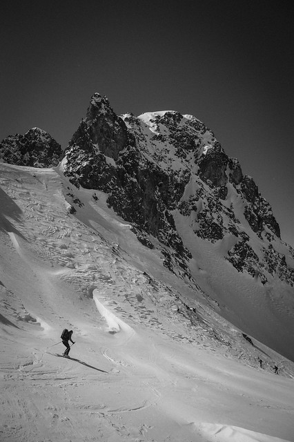 ski_vaudaine-2