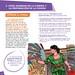 Cómo ahorrar en tiempos de crisis castellano y euskera_Página_10
