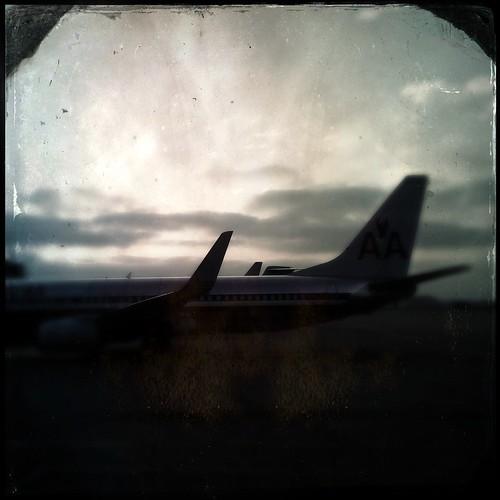sunrise austin airport noflash aa hipstamatic tinto1848lens ctypeplatefilm