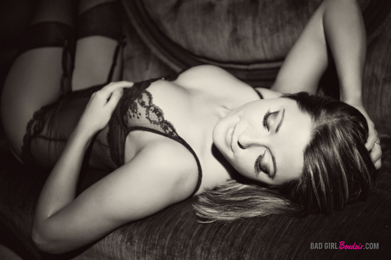 Boudoir Photography Photo Ideas