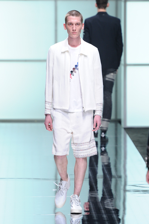 FW13 Tokyo mastermind JAPAN219_Konrad @ EXILES(Fashion Press)