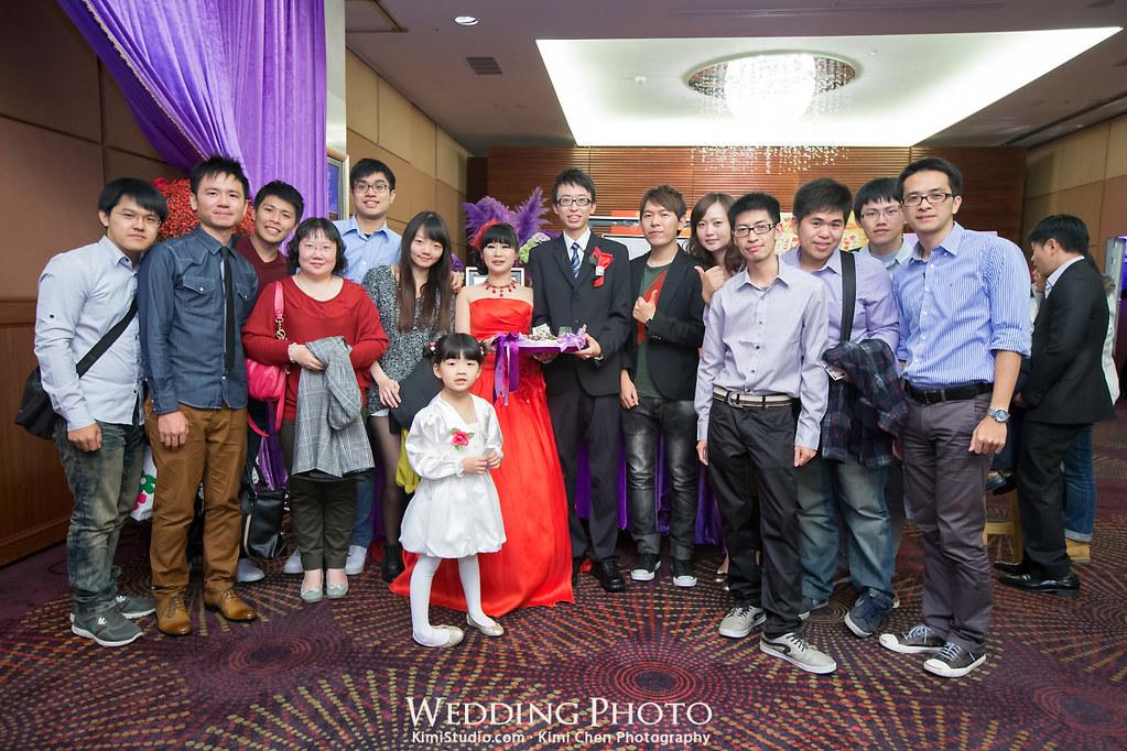 2013.02.15 Wedding-276