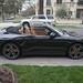 2012 Porsche 911 Carrera 4S Cabriolet 997 Basalt Black Sand Beige @porscheconnection  1109