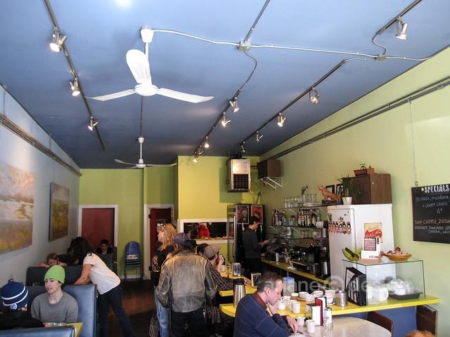 Roundel Cafe-4