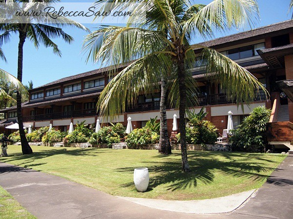 Club Med Bali - Resort Tour - rebeccasaw-049