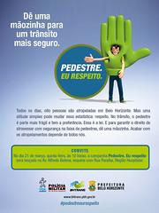 22/03/2013 - DOM - Diário Oficial do Município