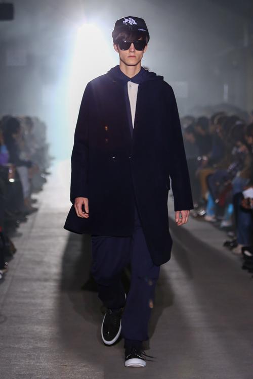 FW13 Tokyo Sise020_Luuk Van Oz(Fashion Press)
