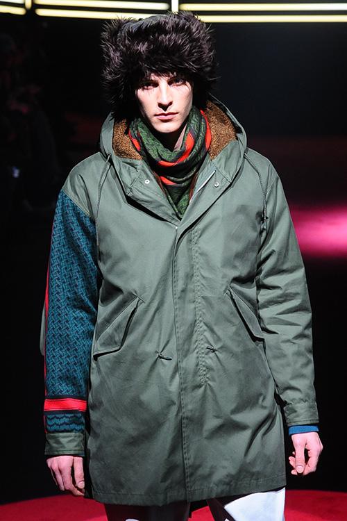 FW13 Tokyo WHIZ LIMITED039_Maxime Bergougnoux(Fashion Press)