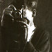 Small photo of Alan Burnett