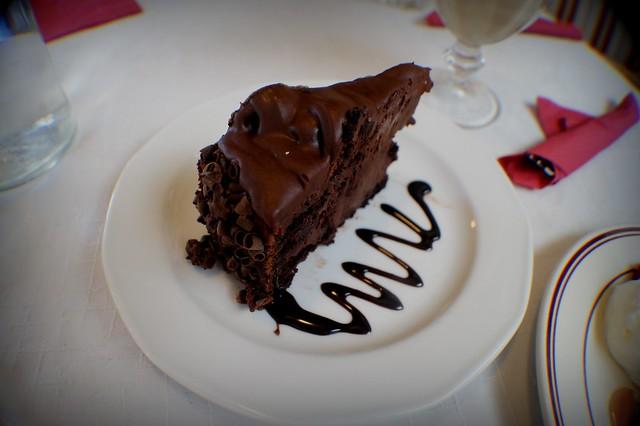 kakkui 018