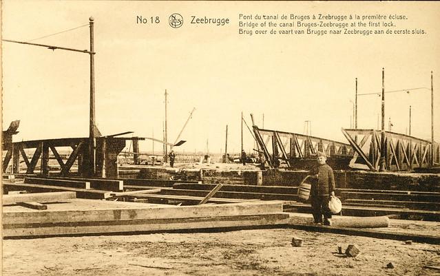 zeebrugge18