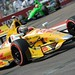 Ryan Hunter-Reay