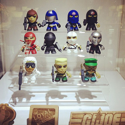 GIJOE-LOYALSUBJECTS-BAIT-01