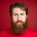 Beard-o-Vision by DEARTH !