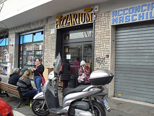 pizzarium 4.jpg