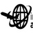 the International Aviation Photos group icon