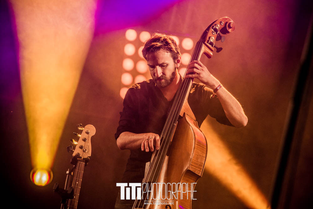 Les Yeux Dla Tête-Grenoble-2016-Sylvain SABARD