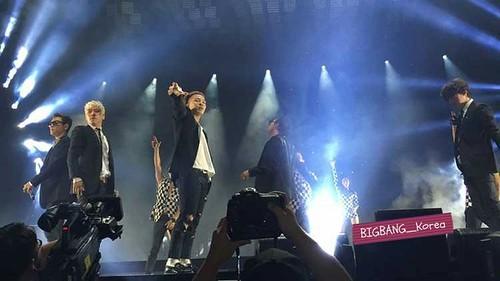 Big Bang - Made Tour 2015 - Los Angeles - 03oct2015 - BIGBANG_Korea - 17
