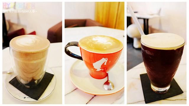 Right Café X 對了 出發 (25)
