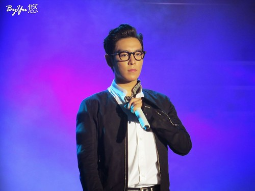 YGFamCon-Taiwan-BIGBANG-20141025-4--_19