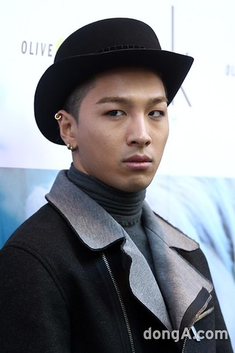 Taeyang-CKOne-Press-20141028__174