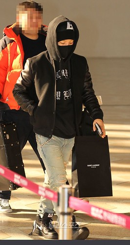 Taeyang-Gimpo-to-Beijing-Press-20150113-08
