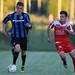Beloften Moeskroen  - Club Brugge Beloften 276