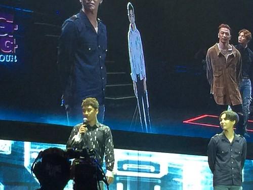 BIGBANG Macao VIP FM 2016-09-03 Day 1 (32)
