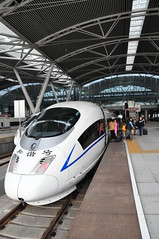 bullet train, tgv, high-speed rail, vehicle, train, transport, rail transport, automotive design, public transport, maglev, land vehicle,