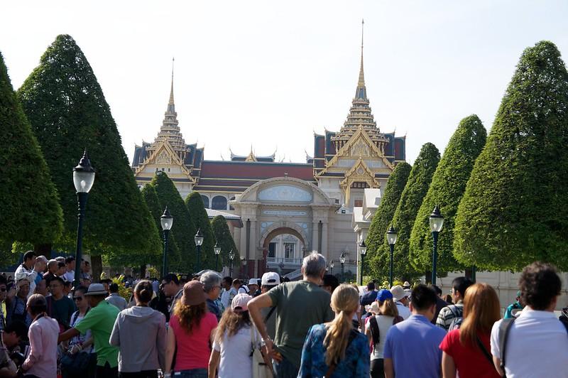 Trip to Bangkok2013-01-03 539