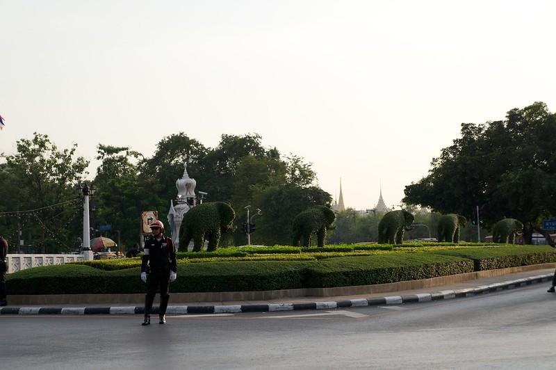 Trip to Bangkok2013-01-04 800
