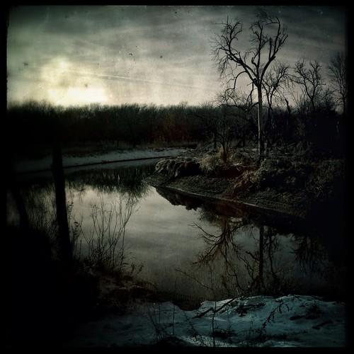 tree landscape hagermannationalwildliferefuge uploaded:by=flickrmobile flickriosapp:filter=nofilter