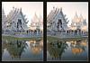 Wat Rong Khon by DocJ96