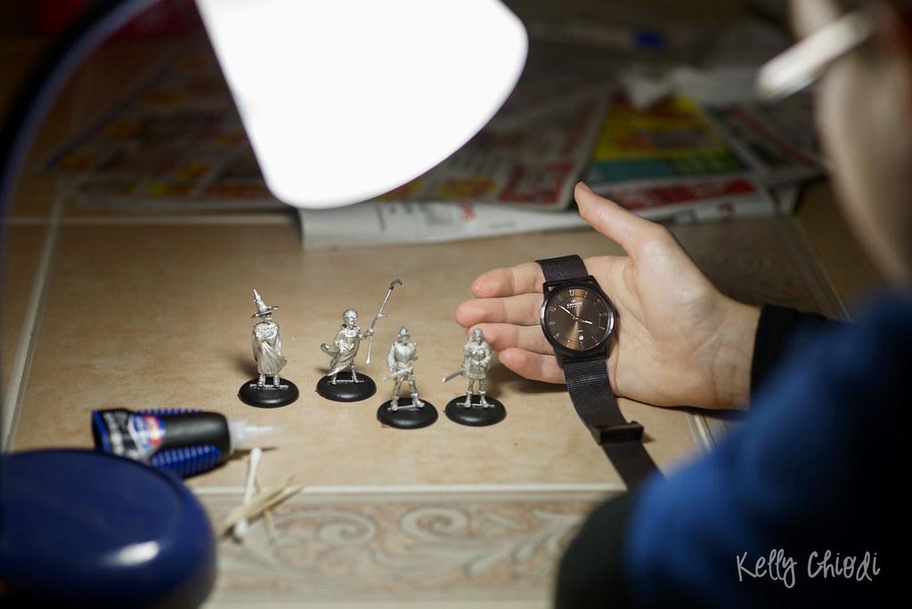 Nico timing glue WM
