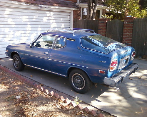 Craigslist Wanted Section 1977 F10 Hatchback In Stockton 1977 Datsuns For Sale Police Woman