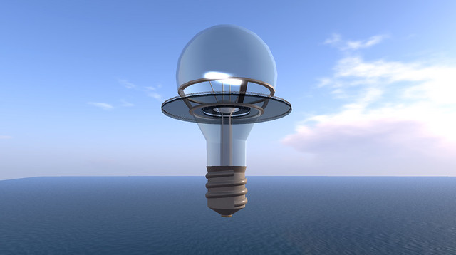 lightbulb_005