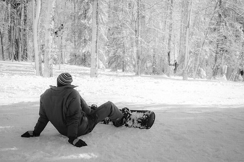 skiing-20
