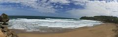 2012 Holiday Vacations - Puerto Rico