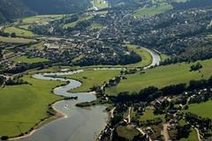 vallée du Haut-Doubs, aérien  3268