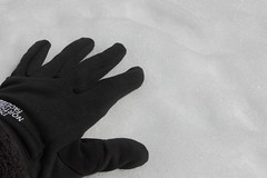 hand(1.0), finger(1.0), white(1.0), monochrome(1.0), black-and-white(1.0), black(1.0), glove(1.0),