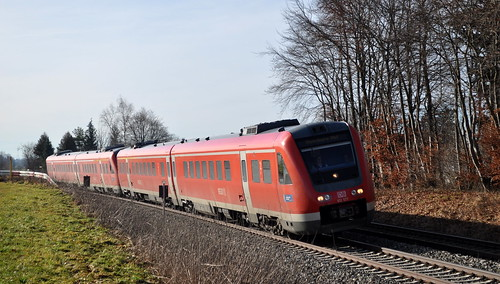 612 577 Schwabmünchen 29.12.2012