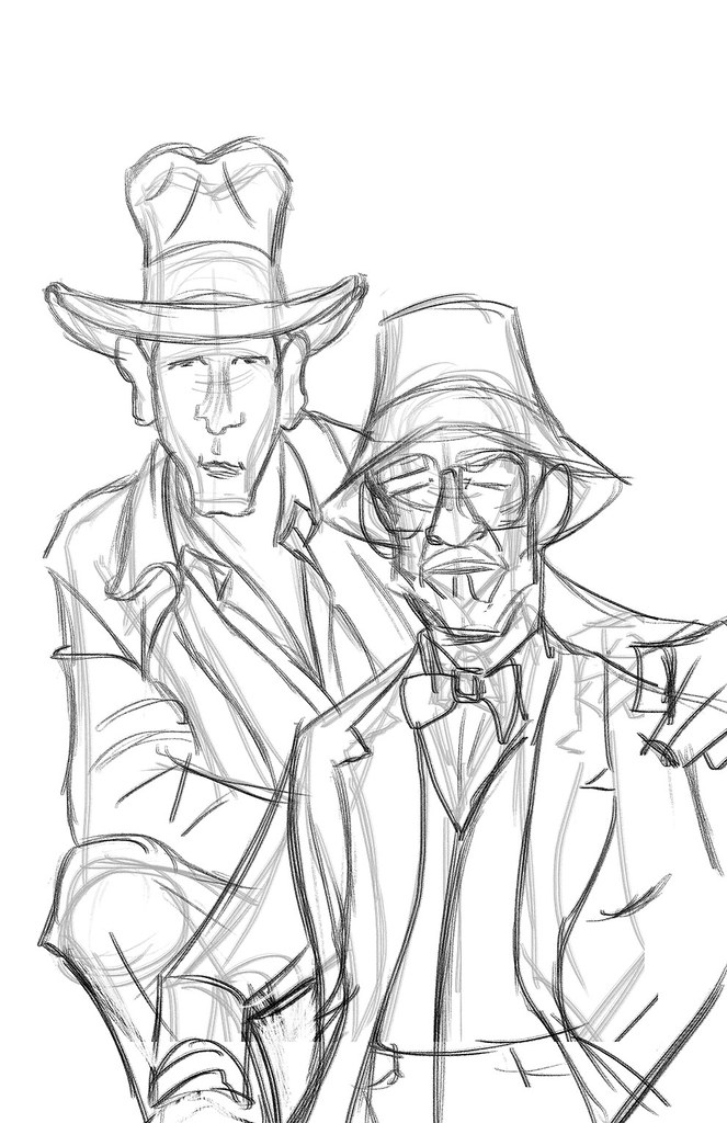 Indiana_Jones_and_his_dad_sketch