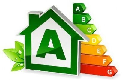 34_certificado_enegetico_pisos_locales